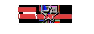 Corfu Ziogas Apartments Logo